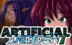 Metabox Comic Link